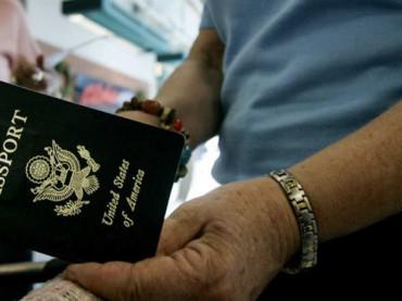 تعرف على جوازات السفر الأقوى نفوذاً في العالم