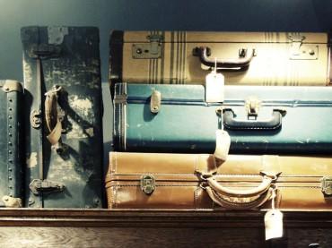 كيف يمكن تجهيز وترتيب حقيبة السفر؟