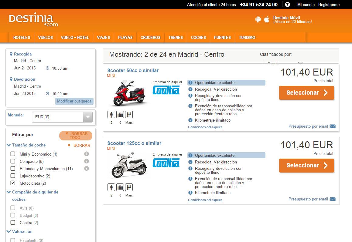 Alquiler_motos