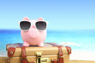¡Viajar y ahorrar en verano es posible!