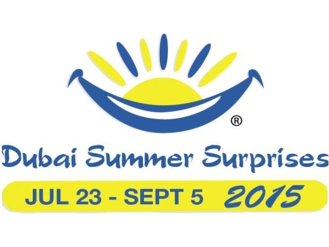 20150428_Dubai-Summer-Surprises-2015