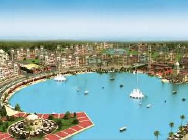 شرم الشيخ أفضل مقصد سياحي في مصر