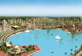 شرم الشيخ أفضل مقصد سياحي في مصر 1