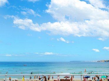 أجمل شواطئ العالم لقضاء صيف مختلف