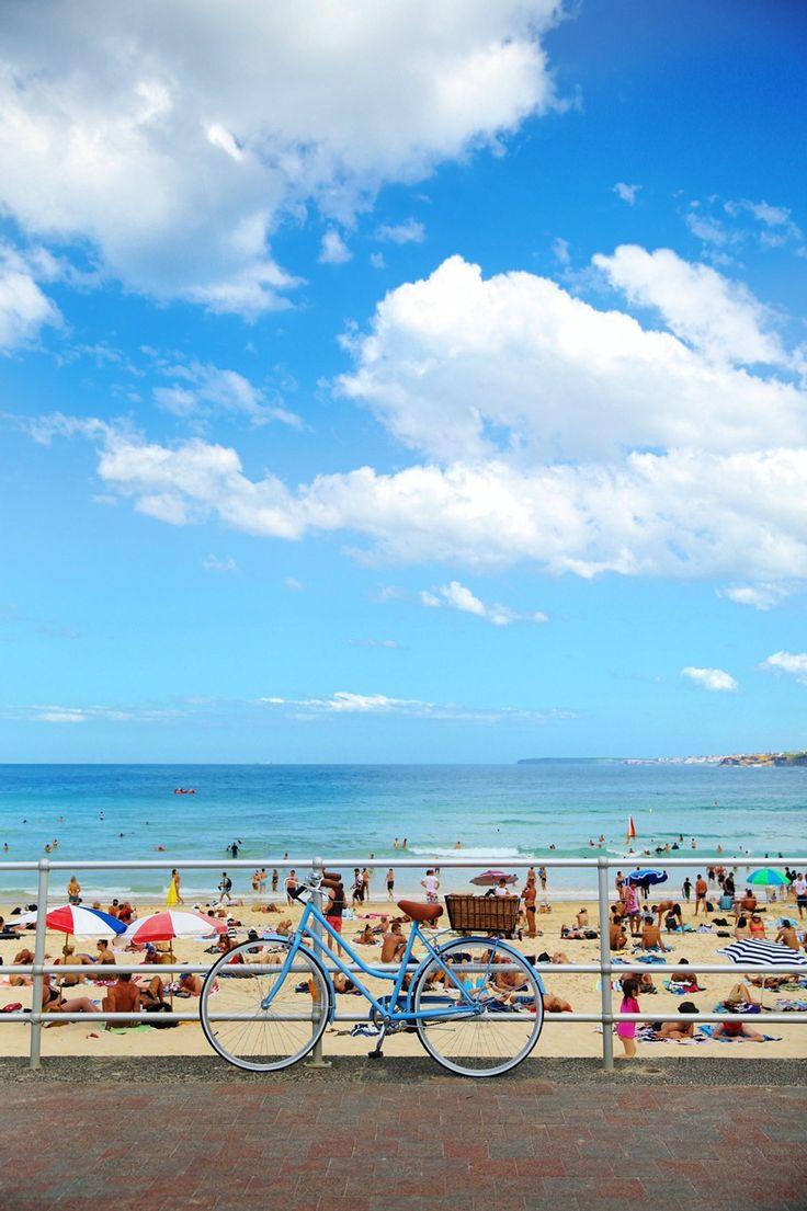 أجمل شواطئ العالم لقضاء صيف مختلف 1