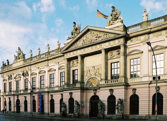 German-Museum
