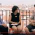 Conoce a Mindful Travel y Mochileros TV en 'El rincón del viajero'