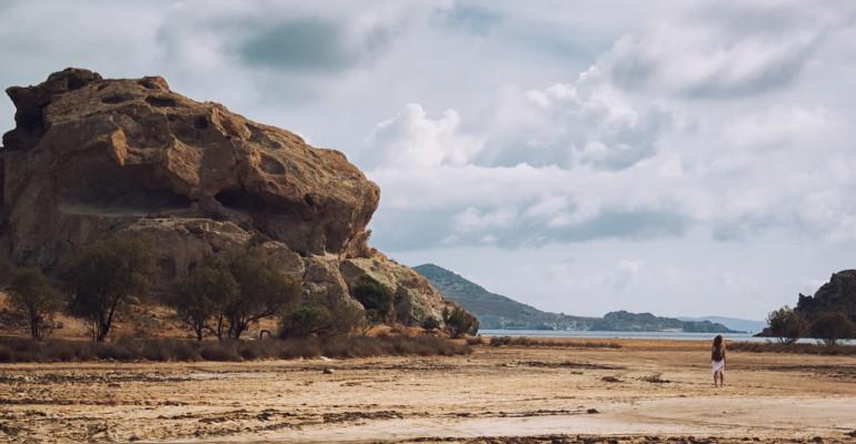 Los mejores destinos para unas vacaciones en solitario