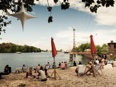 Cuatro planes refrescantes para cerrar el verano