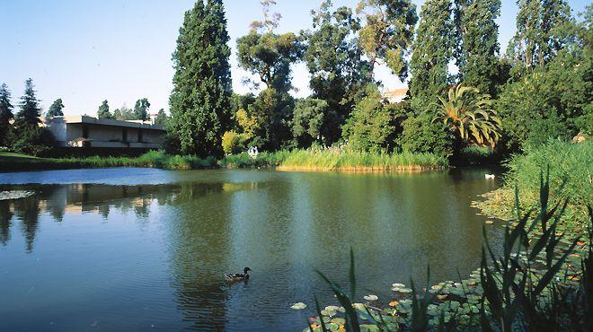 Jardim Gulbenkain