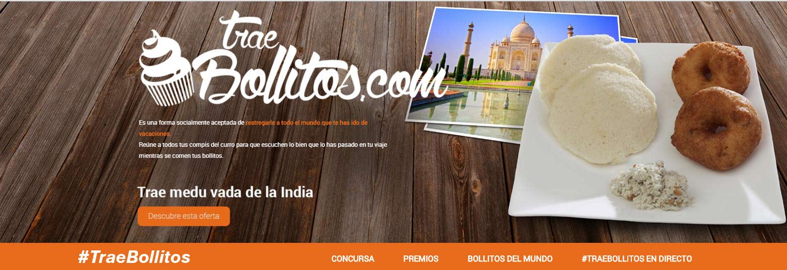 TraeBollitos_blog_cabecera interior