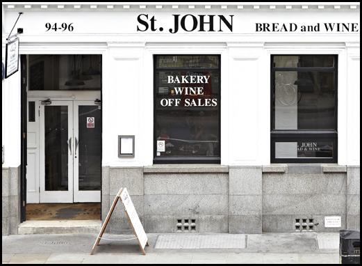 St John Smithfield