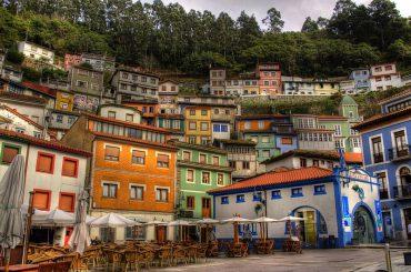 Los pueblos más bonitos de España (según nuestros amigos en Facebook)