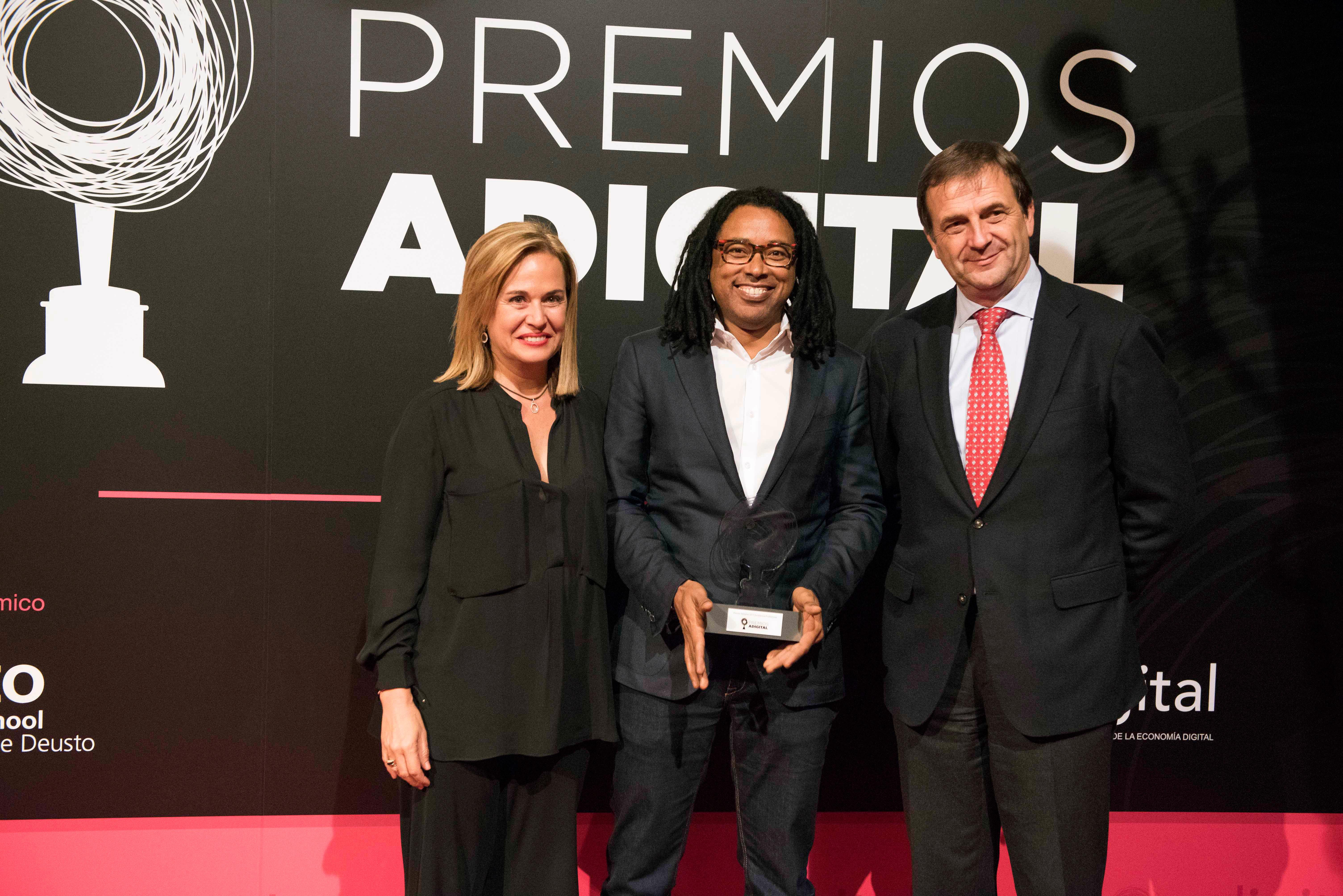 Premio Excelencia Porfesional_Amuda_Adigital 20151119