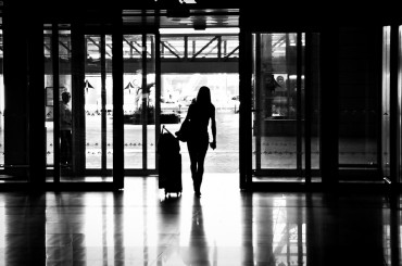 Are you a woman traveller? Tips to prepare for your solo adventure