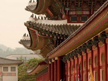 سيول عاصمة كوريا الجنوبية سحر يفوق الخيال