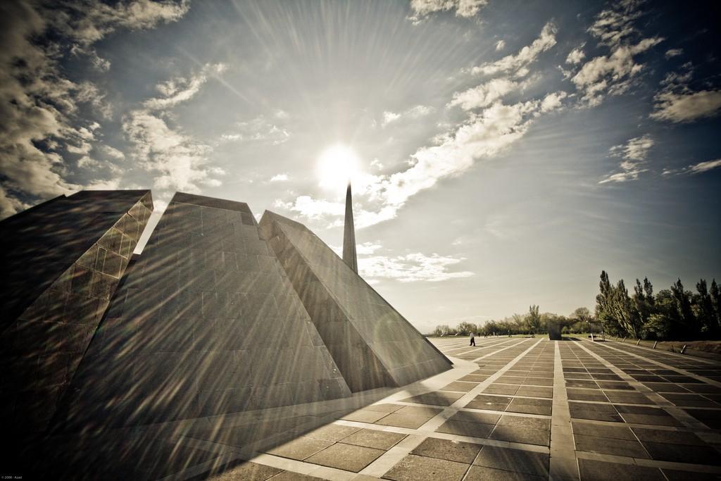 Erevan_Yerevan