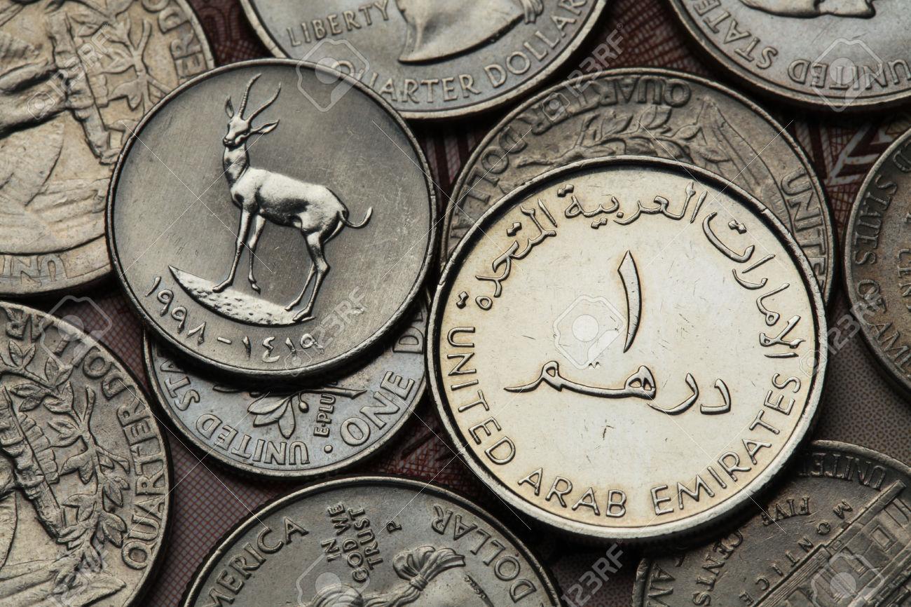 الإمارات ستستغني عن النقود سنة 2020 1