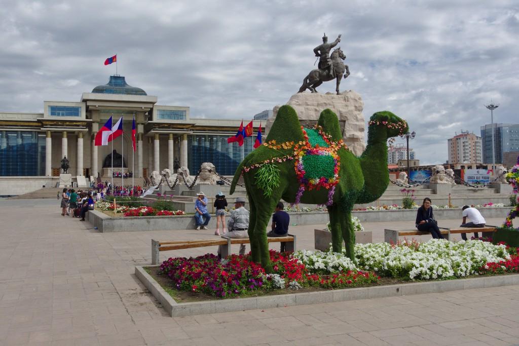 UlanBator_Ulaanbaatar