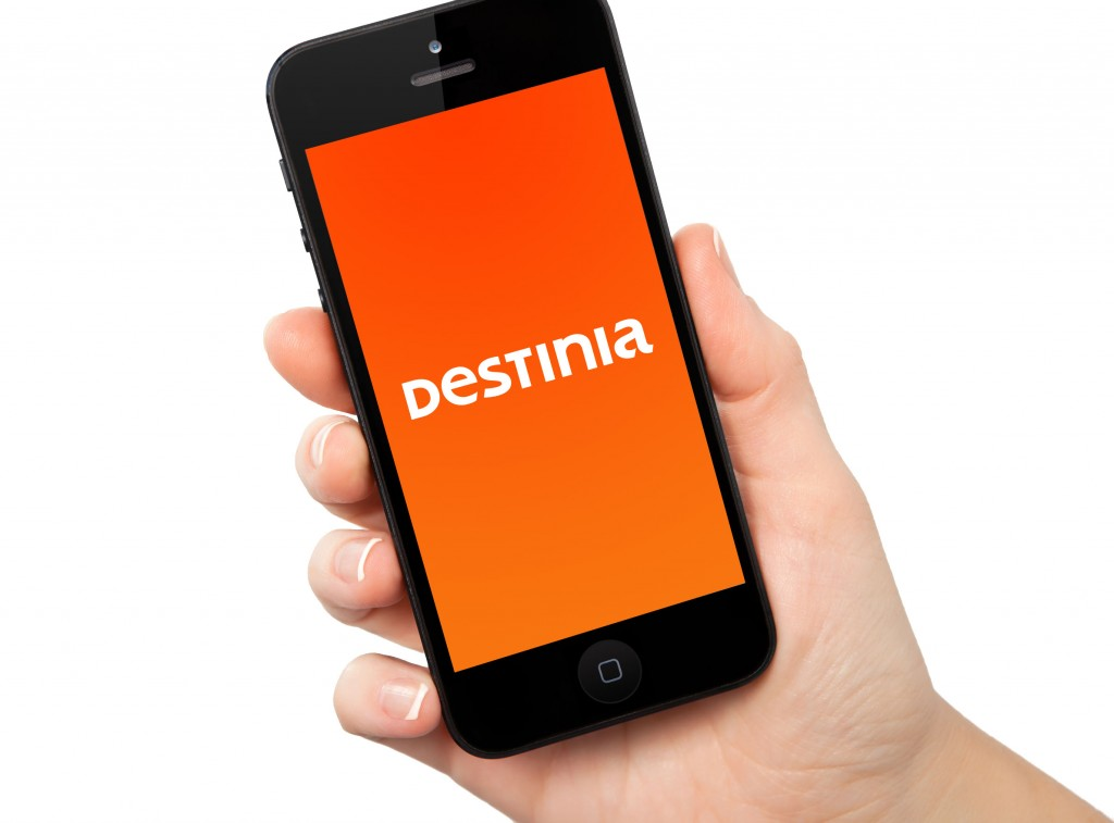 destinia_logo_movil_3