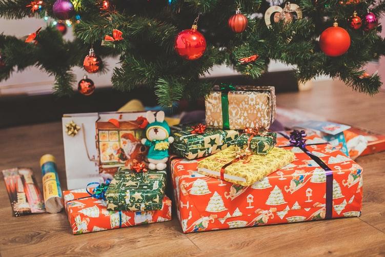 regalos-mundo