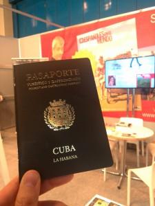 pasaporte-gastronómico-revista-Mas-Viajes-Españoles-en-el-mudo-Fitur-2016