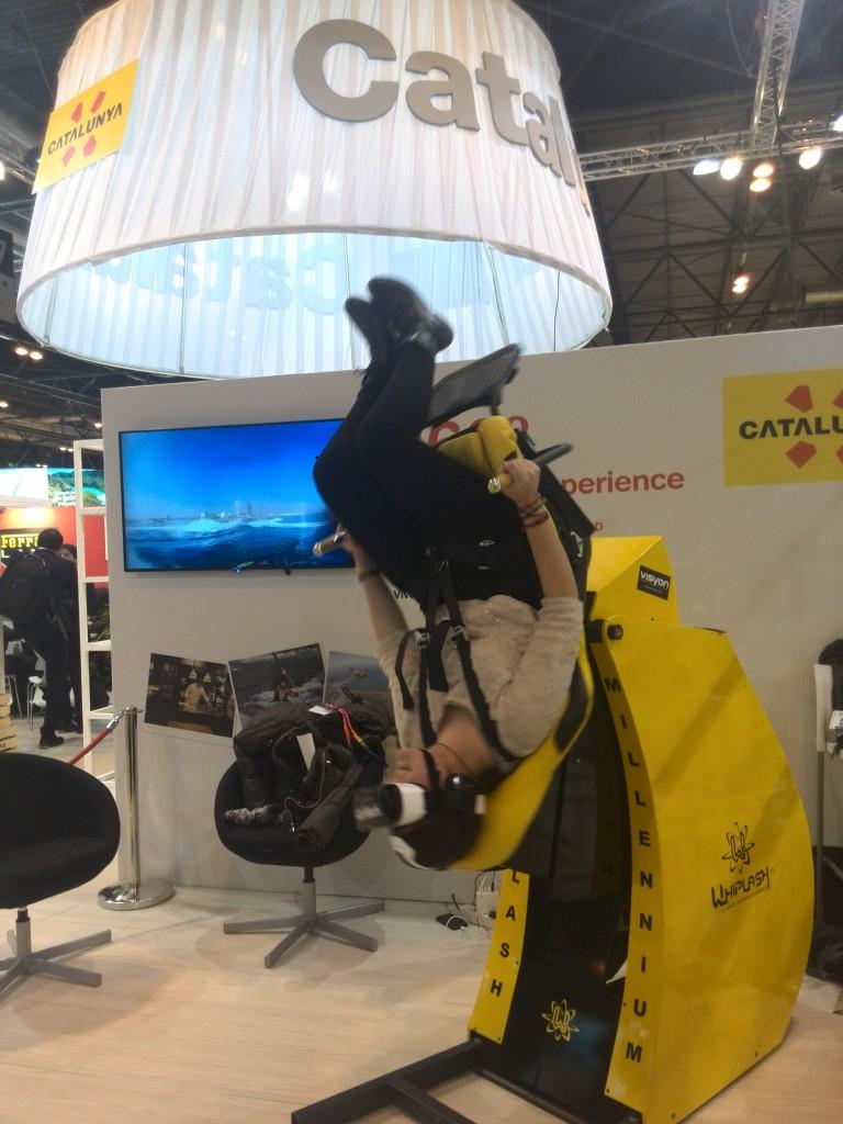 realidad-virtual-Cataluña