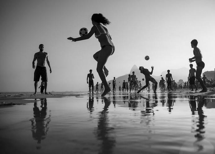 The-Game-Simone-Monte-Rio-de-Janeiro