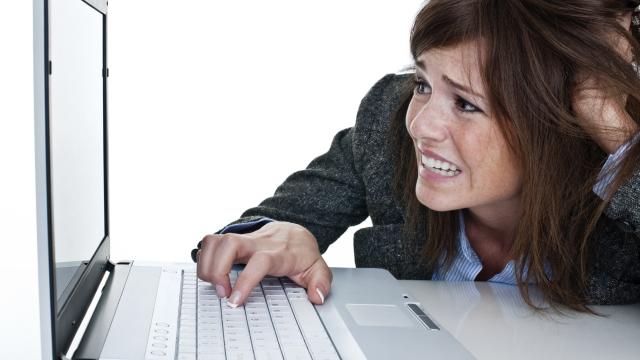 8 أجهزة تضعف سرعة الانترنت في منزلك 1