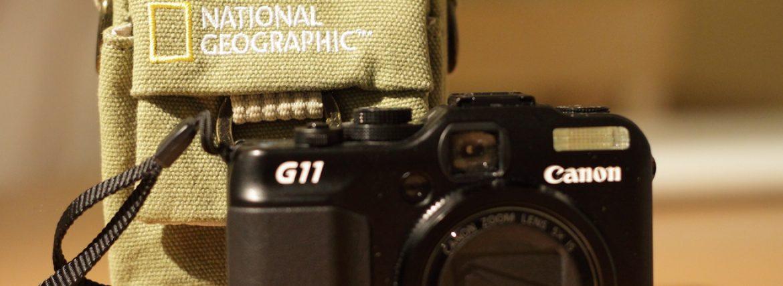 Destinos de foto (by National Geographic Photo Contest)