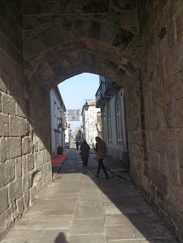 Caminha