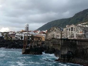 10 planes que hacer en Tenerife aunque arrecie el temporal