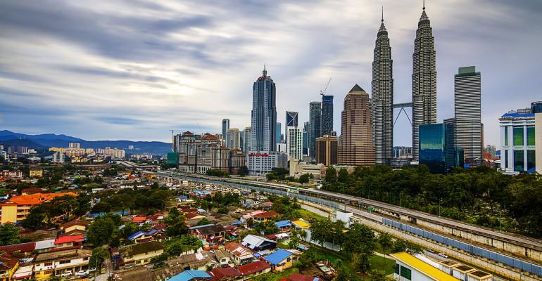 دليل سفرك الى كوالالمبور ماليزيا