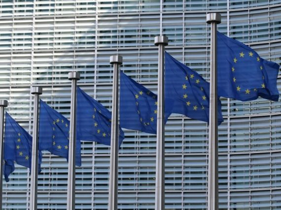 6 Ideas de viajes por Europa baratos