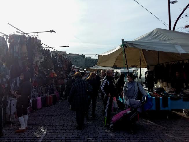 feira Vilanova de Cerveira