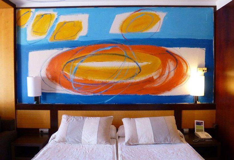 Hotel Estela