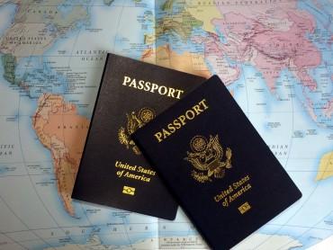 جوازات السفر الأقوى نفوذاً في العالم