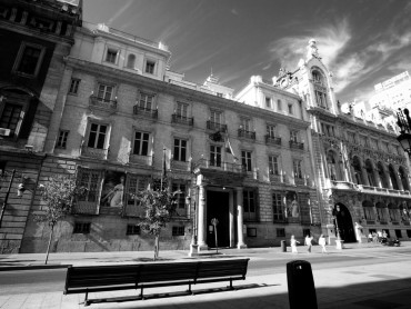 #MuseumWeek: 5 museos desconocidos de Madrid que te dejarán con la boca abierta