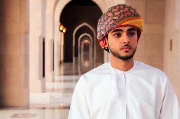 الزي التقليدي لكل دولة عربية