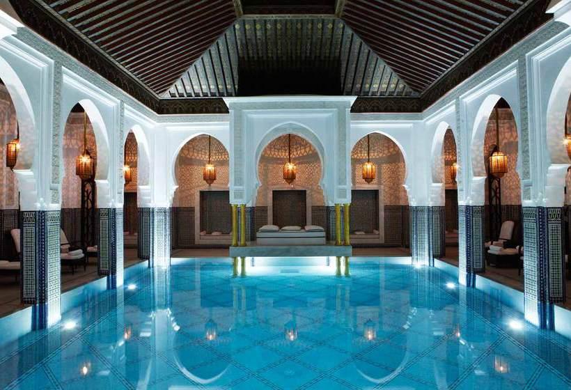 hotel-la-mamounia-marrakech-114