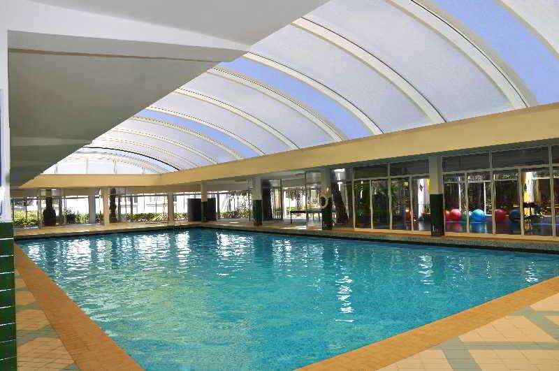 hotel-marhaba-club-sousse-037