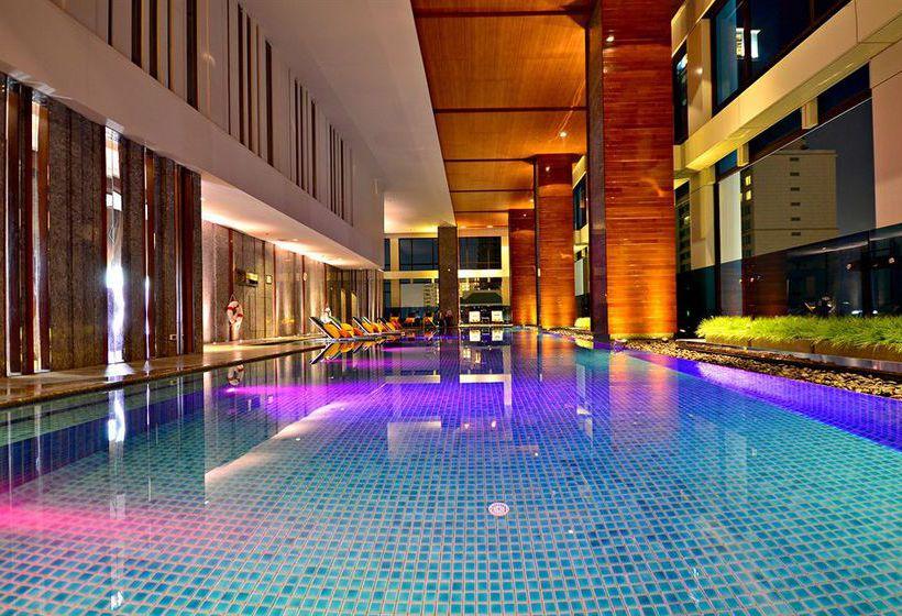 renaissance-bangkok-ratchaprasong-hotel-019
