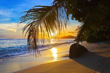Panamá y otros 8 paraísos (fiscales) que visitar