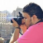 المدونون 1