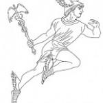 Hermes-viajero-viajes