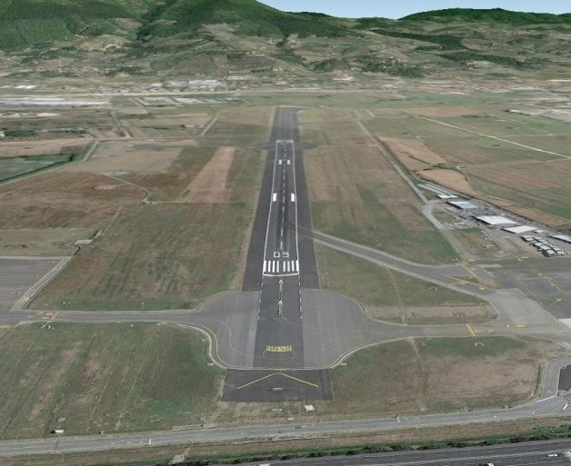 Aeropuerto_Florencia_Florence_airport