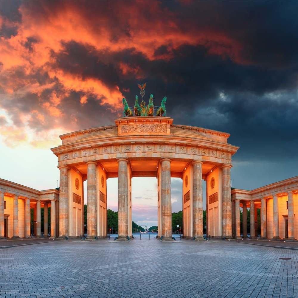 Berlín_puerta_de-brandenburgo