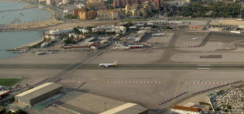 Aeropuerto_Gibraltar_airport