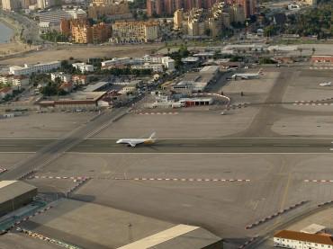 Los 7 aeropuertos más peligrosos del mundo (no aptos para cardíacos)