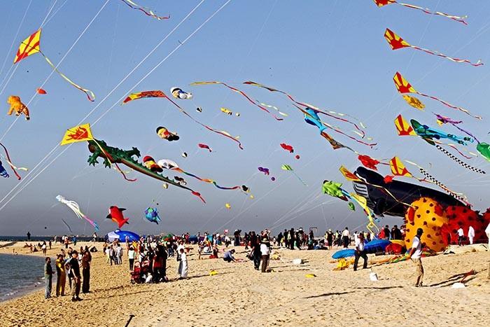 Kite-Beach1